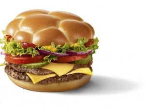 Euroburger2