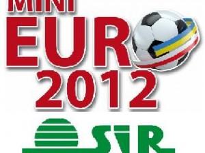 mini_euro