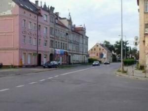 jaworzyńska1