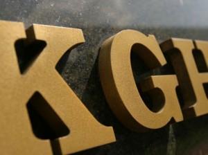 kghm2