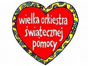 WOSP_logo1