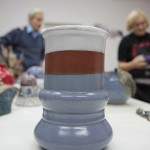 ceramikagotowa (2)