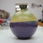 ceramikagotowa (5)