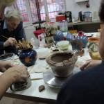 ceramikagotowa (8)