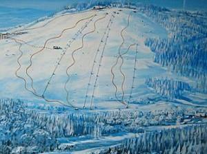 Łysa-Góra-300x224