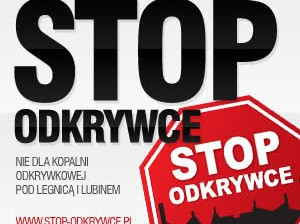 stop_odkrywce_0