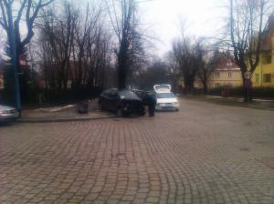 wypadek 2