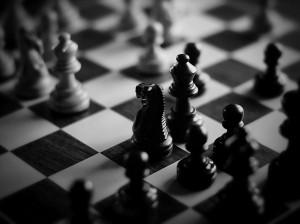szachy-300x224