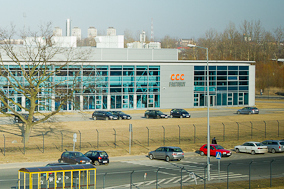 ccc_factory_678x250-2