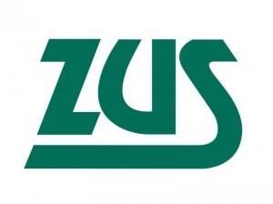 zus-340349