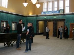 dworzec pkp 064_640x427