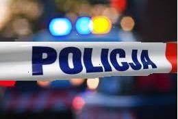 policjag (1)