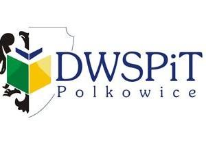 dwspit