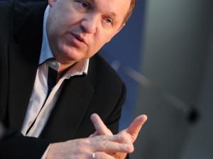 Jan Mroczka