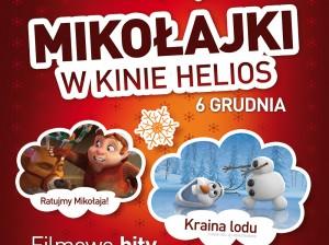 helios_mikolajki_700x1000mm_v11