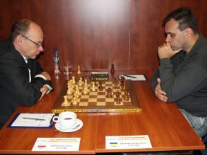 szachy 001
