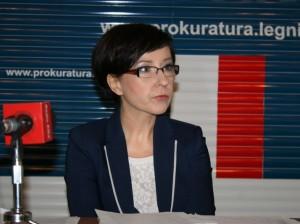 lukasiewicz2