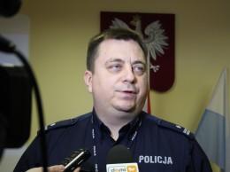 policja-007-260x194