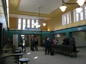 dworzec pkp 058_640x427-0