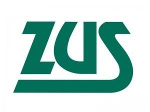 zus-300x225