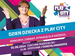 dzien-dzeicka_play-city_pop-up_640x480