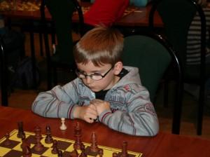 szachy-Michał-Fiedorek-1024x682