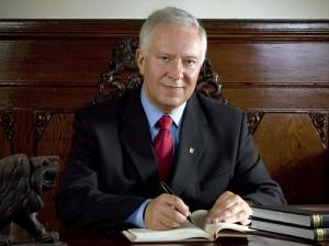 Tadeusz-Krzakowski-tttLegnica2