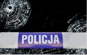 policja-300x192
