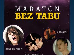 IP_Helios_Maraton_BezTabu