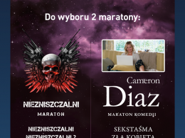 IP_NMF_2maratony