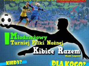 kr_turniej-plakat1-768x1024