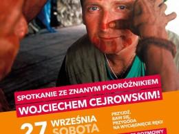 gp_b1_cejrowski_malowanie.ai