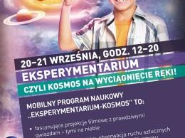 gp_kosmos_2014_pajaczek-120x200cm_150dpi_PREV