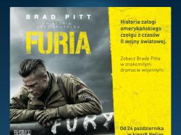 IP_Helios_Furia