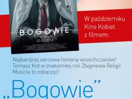 IP_KinoKobiet_Bogowie