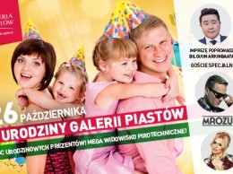 gp-urodziny_pop-up_500x300