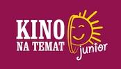 kntjunior_logo