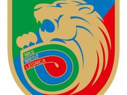 MIEDZ-logo-tarcza-ok