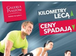 KILOMETRY_CENY_POSTER.ai