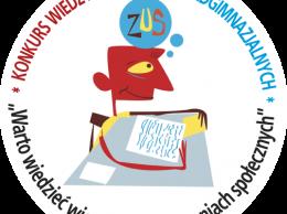 logo_konkurs_kolo_500px