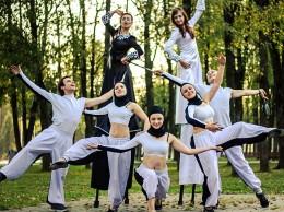 marionetki-happy-team