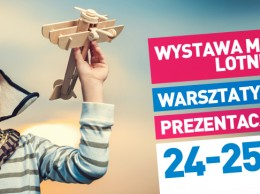 GP_slajder_fotka_szybowce