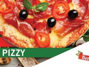 Pizza_day_gp