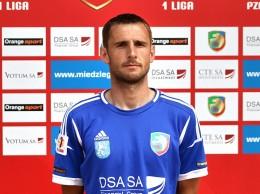 Wojciech_Łobodziński