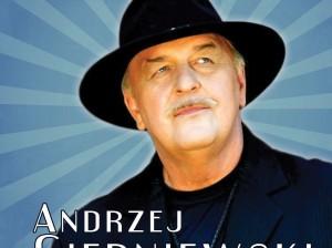 Andrzej Cierniewski_koncert Dzień Kobiet