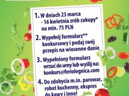 FL_Wiosna_Kulinaria_typ_1_66x96