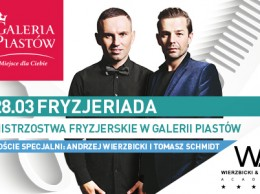 gp_fryzjeriada_2015_pop-up_500x300