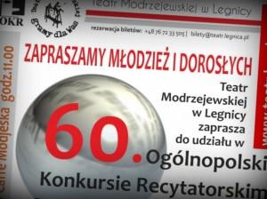 ogłoszenie-AFISZ-60-OKR.-info-o-MIEJSKICH-724x1024