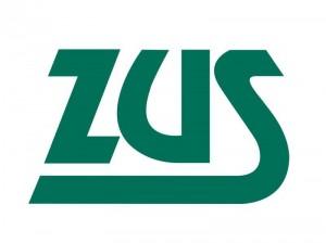 1326531179-zus-logo
