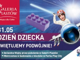 gp_dzien-dziecka_2015_pop-up_500x300